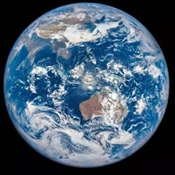 霊格の進化!予言とその先の世界とは?