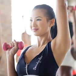 霊感って訓練や鍛えるは、可能?