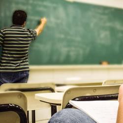 霊格の高い人の特徴と低い人から見る、教育現場?