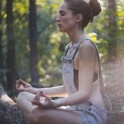 霊感占い師になるには?霊感を強める!