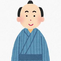 昔の日本人!霊格が高い!霊感が強い理由