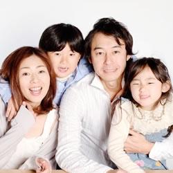『江原啓之』さんの『家族』とは?『毒親』の特徴