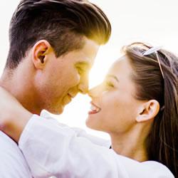 霊格が高い人への一歩!男性と女性の心理