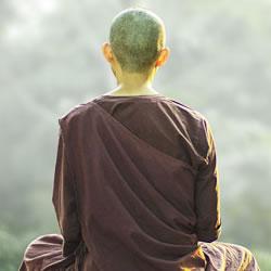 『占い師になるには』、『独学』の方が霊格が高まりやすい