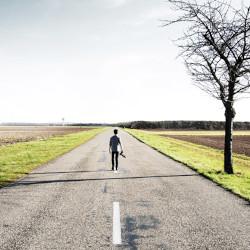 『スピリチュアルを否定する人』の特徴、魂の成長の歩みに違いがある