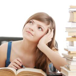 占い師になるには 独学!お勧めの本!論理的