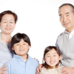 沖縄 ユタになるには、家系も要因!?