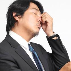 霊感 強い 疲れ!疲れやすい原因と理由!