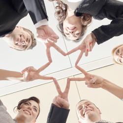 霊感 強い人は、価値観を広げる役割