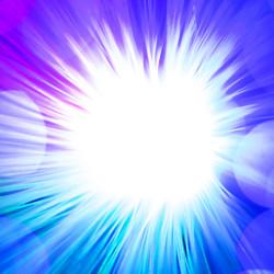 霊格と波動の関係!霊格が高いと波動も高い!?