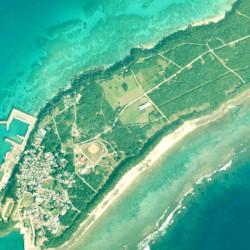 沖縄 ユタ 久高島のユタは、ユタでは無い!?