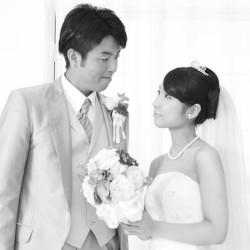 『婚活』しても『結婚できない』『男女』の特徴