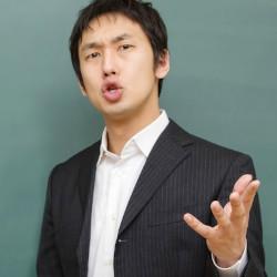 現在の『若者』世代の特徴、立て直しに成功した先生とは