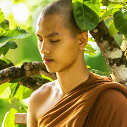 霊感体質の苦労、対策は呼吸法を身に付けて