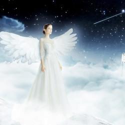 『高級霊と人間の違い』!スピリチュアル