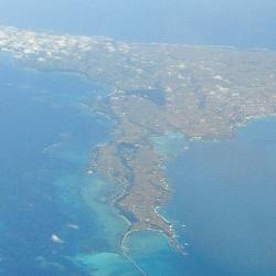 『沖縄のユタ』への『相談』は、『宮古島』がお勧めの理由