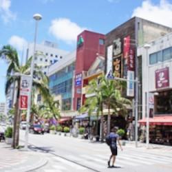 『沖縄のユタ』への『相談』は、国際通りで探してみるのもお勧め