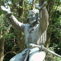 『江原啓之』さんと『日本神道』について