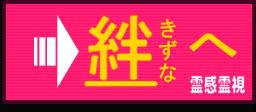 f:id:tukishiromia:20201111080120p:plain