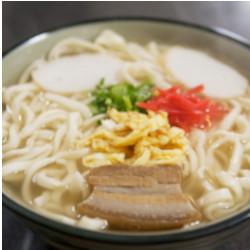 『沖縄』の観光、お勧めの食事とは