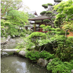 『江原啓之』さんによる、『日本神道』と『豪邸』について