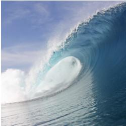 『南海トラフ地震』!『いつ』?『スピリチュアル』