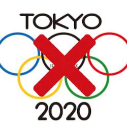 『オリンピック』と『女性』!『スピリチュアル』