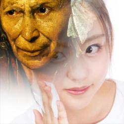 『霊格』と『老化』!『霊格が低い』と『老ける』?『スピリチュアル』
