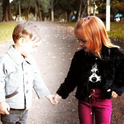 『子供が親を選んで生まれて来る』、その仕組み、少し違うかも、『スピリチュアル』