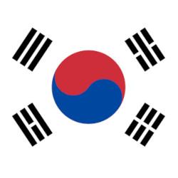 『韓国人』の『霊格が低い』、その原因、『スピリチュアル』
