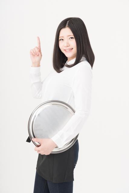 f:id:tukisima_000:20161224172302j:plain