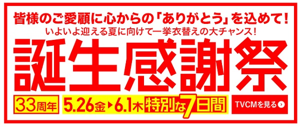 f:id:tukisima_000:20170528184647j:plain