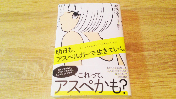 f:id:tukisima_000:20171129222456j:plain