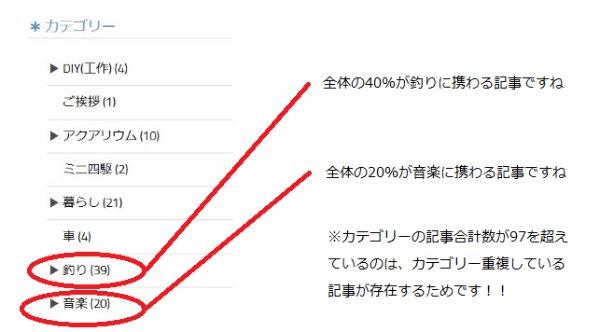 f:id:tukitoumi:20200109235634p:plain