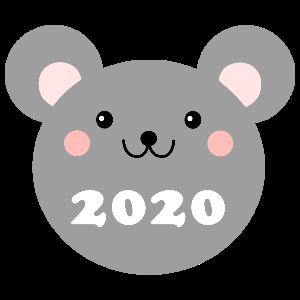 f:id:tukitoumi:20200110013809p:plain