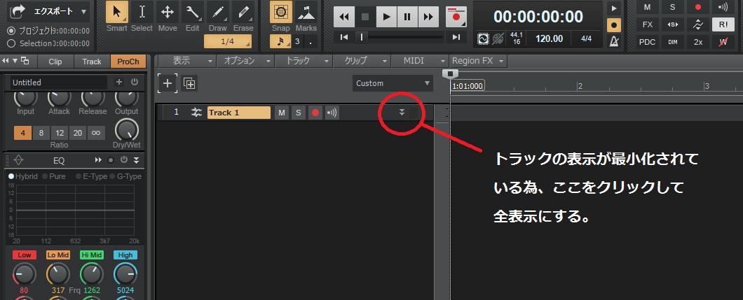 f:id:tukitoumi:20200121101048p:plain