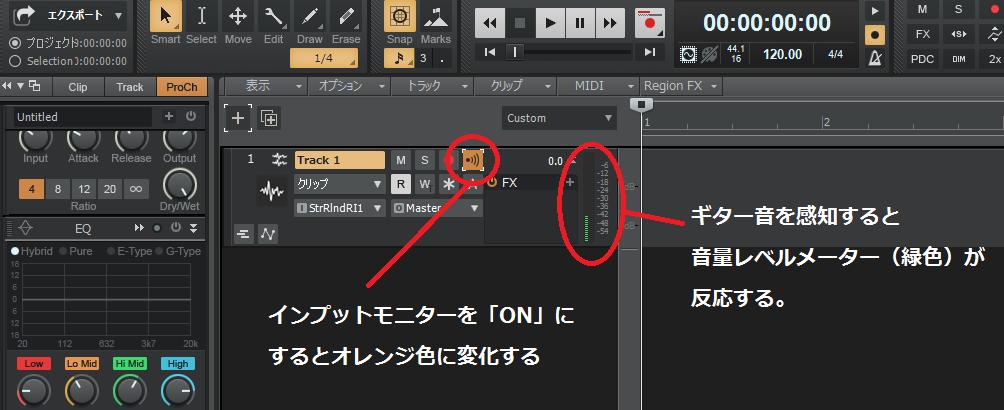 f:id:tukitoumi:20200121101718p:plain