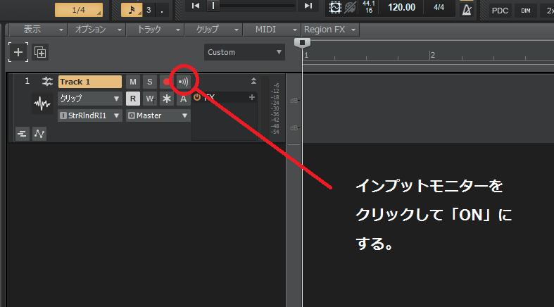 f:id:tukitoumi:20200121101743p:plain