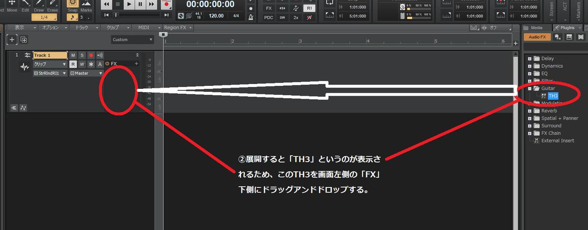 f:id:tukitoumi:20200121104452p:plain