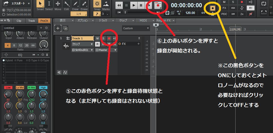 f:id:tukitoumi:20200121112712p:plain