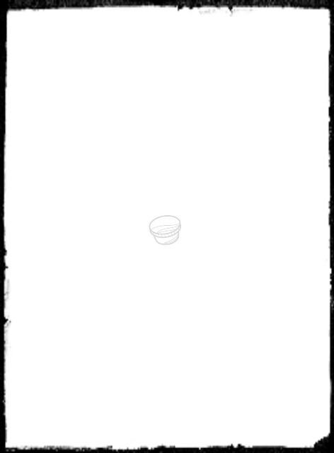f:id:tukkoman:20180714092341j:image