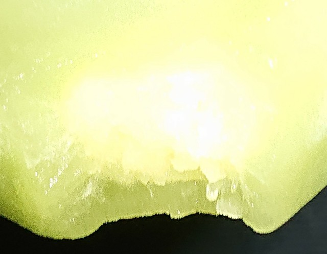f:id:tukkoman:20200806164034j:image