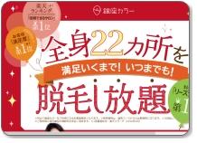 f:id:tukuba-datumou:20170116125216j:plain