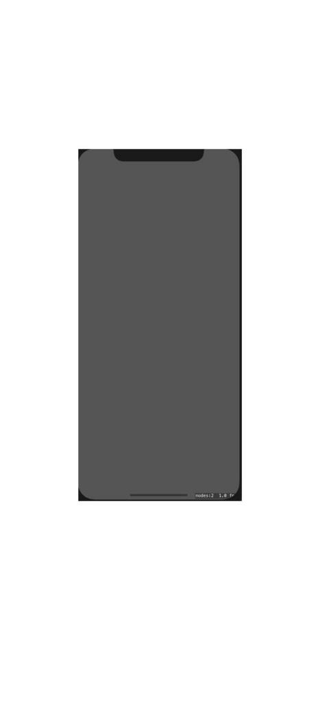 f:id:tukumosanzou:20180806072742j:plain