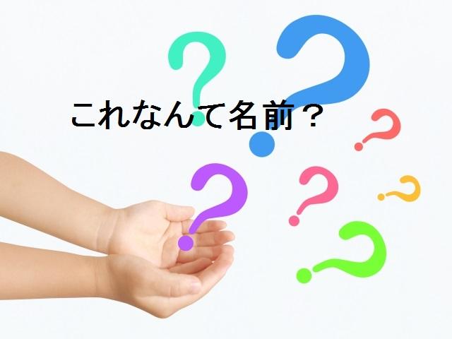f:id:tukurukun:20190822220043j:plain