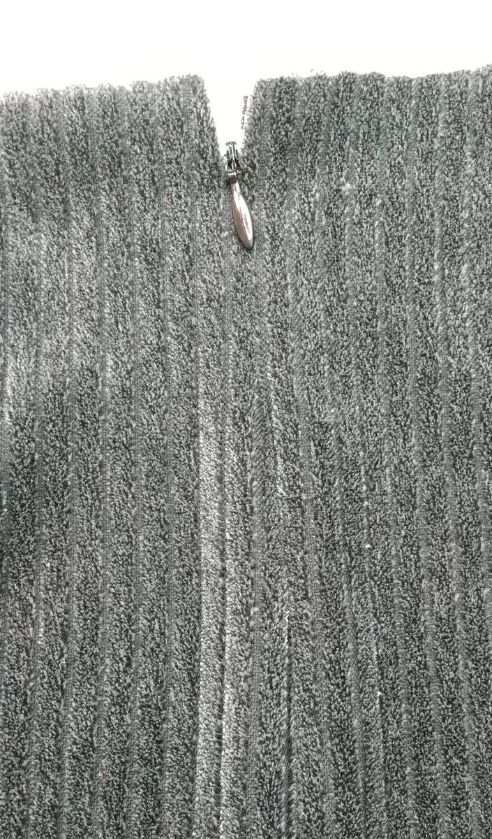 f:id:tukurukun:20201112174730j:plain