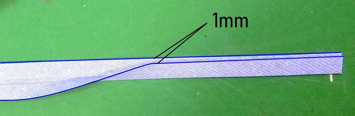 f:id:tukurukun:20210204104515j:plain