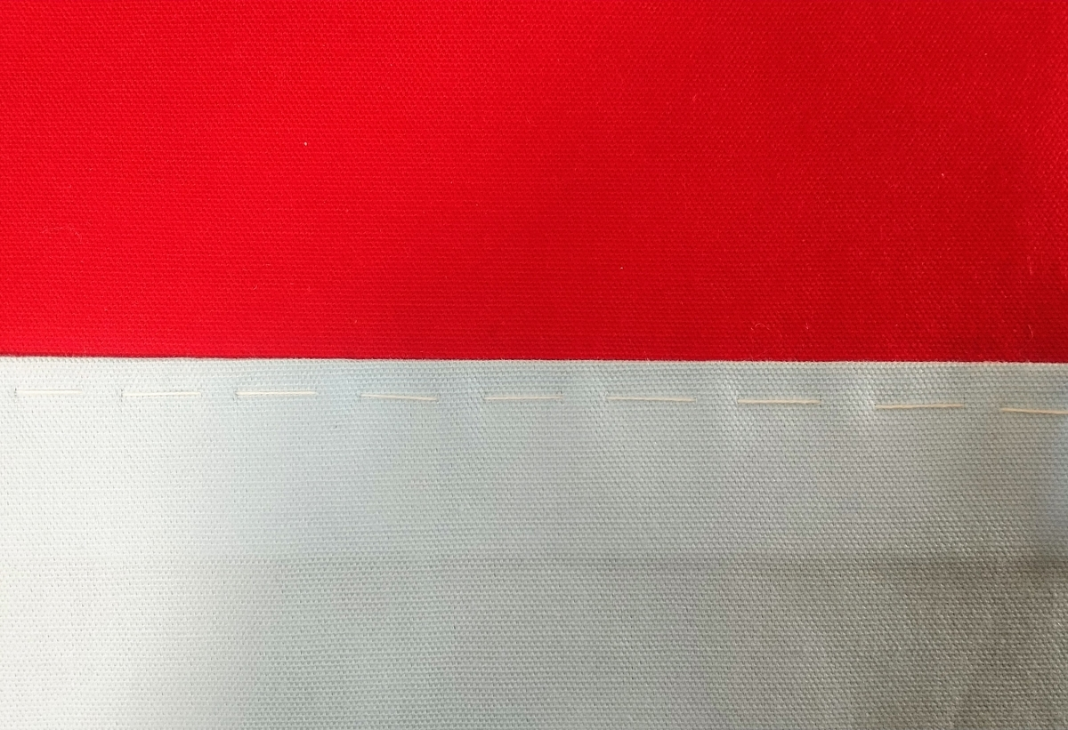 f:id:tukurukun:20210213125905j:plain