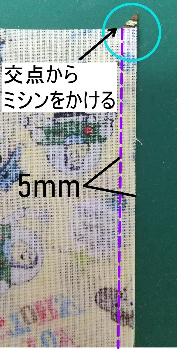f:id:tukurukun:20210214172030j:plain