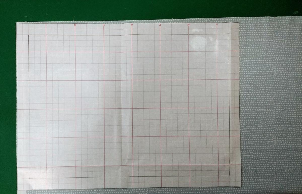 f:id:tukurukun:20210218154028j:plain